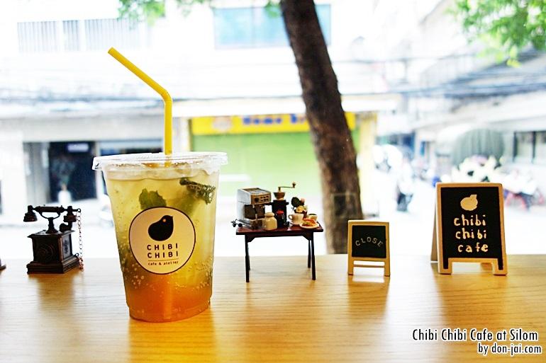 ChibiChibiCafe_Silom_009