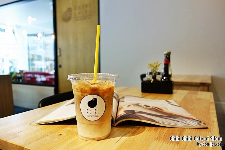 ChibiChibiCafe_Silom_015