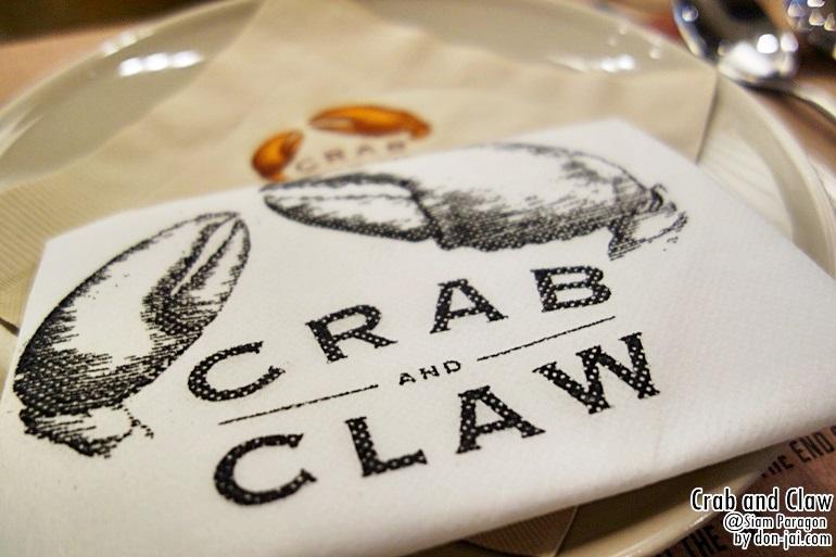 CrabandClaw_003