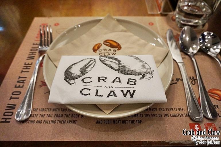 CrabandClaw_048