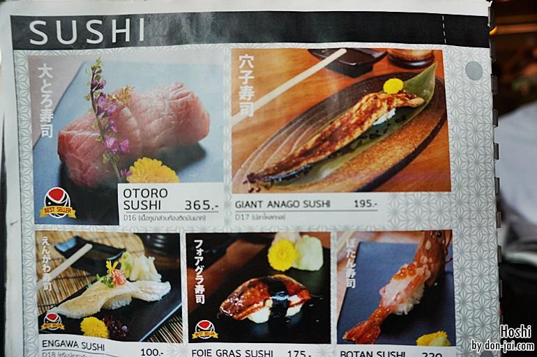 Hoshi_005