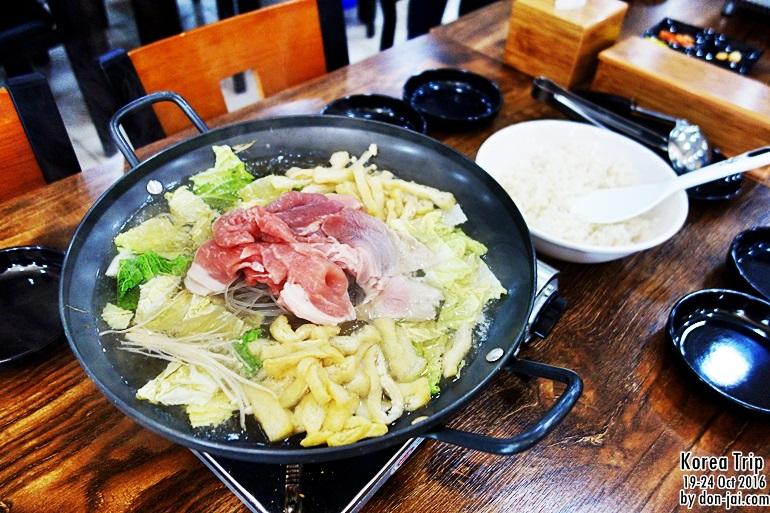 KoreaTripDay1_009