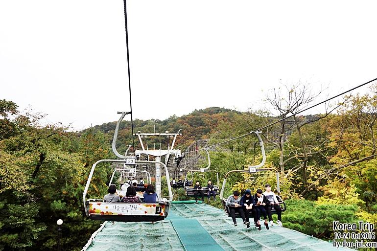 KoreaTripDay2_025