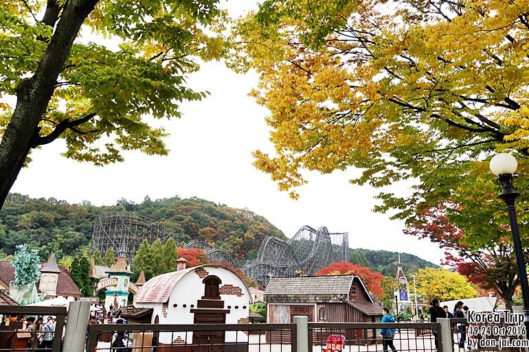 KoreaTripDay2_026