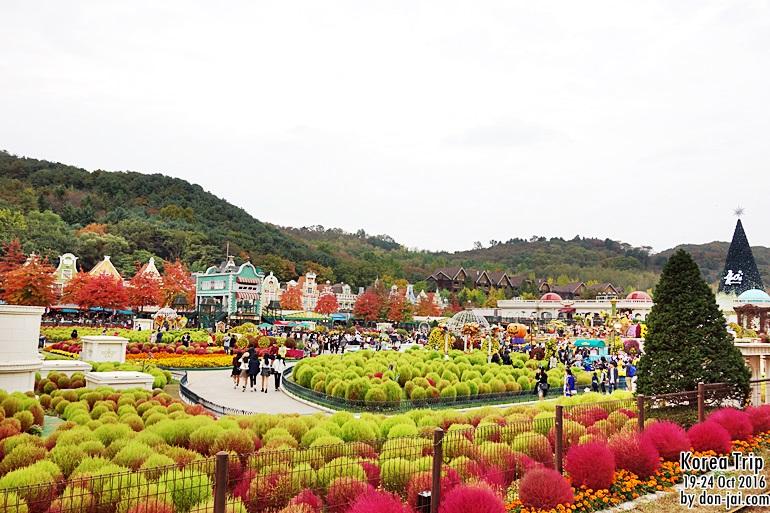 KoreaTripDay2_028