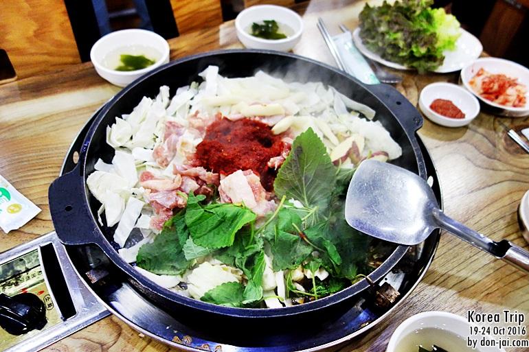 KoreaTripDay2_042