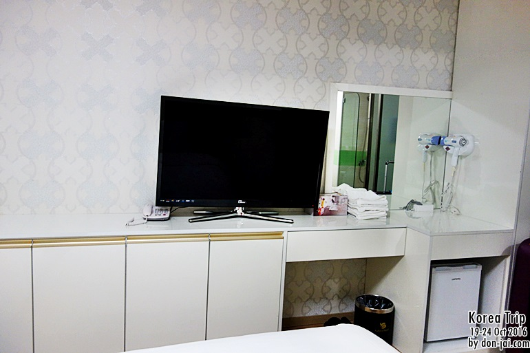 KoreaTripDay2_049