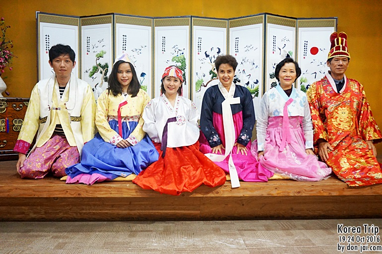 KoreaTripDay2_067