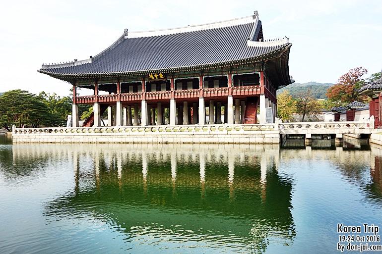 KoreaTripDay3_020