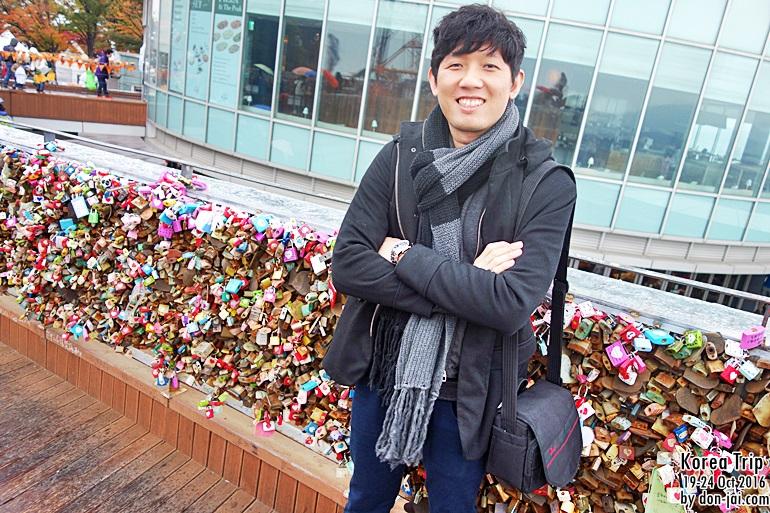 KoreaTripDay4_029