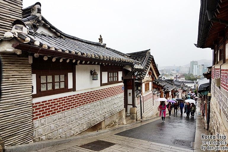 KoreaTripDay4_031