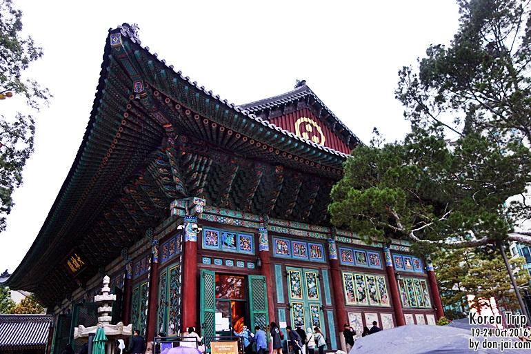 KoreaTripDay4_035