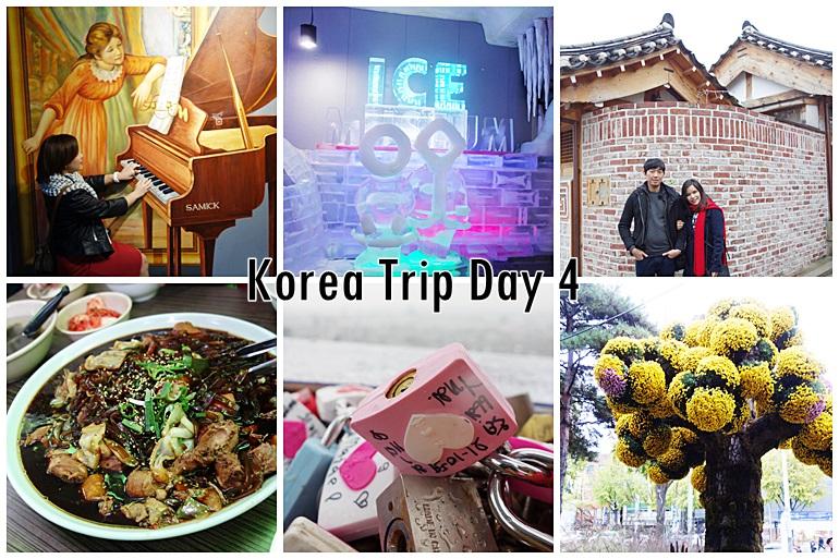 KoreaTripDay4_054