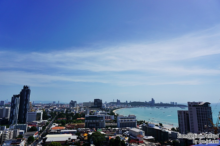 SiamAtSiam_Pattaya_013