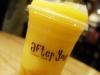 AfterYou_Silom_012