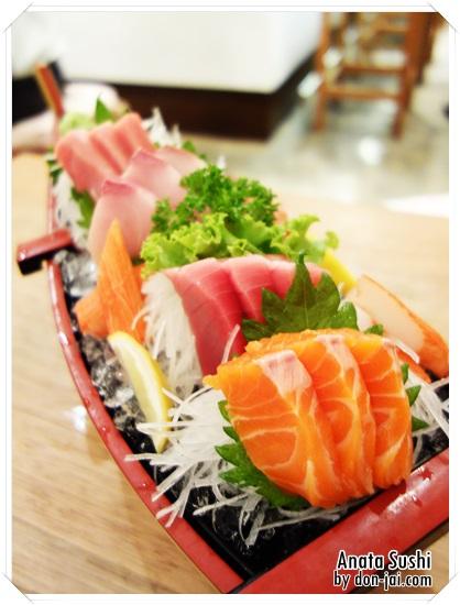 Anata_Sushi_011