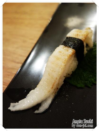 Anata_Sushi_023