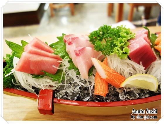 Anata_Sushi_047