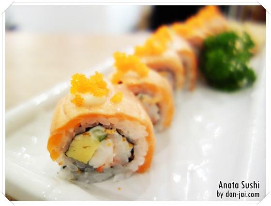 Anata_Sushi_059