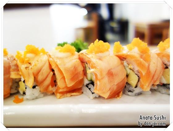 Anata_Sushi_063