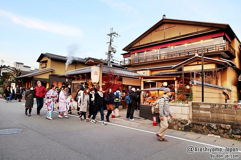 Arashiyama_007