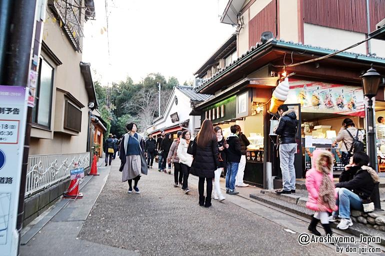 Arashiyama_008