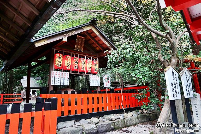 Arashiyama_009