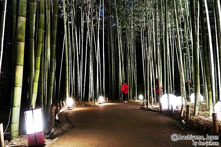Arashiyama_012