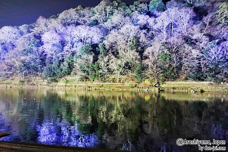 Arashiyama_016