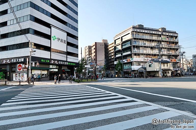 Arashiyama_024