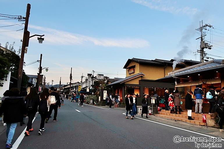 Arashiyama_030