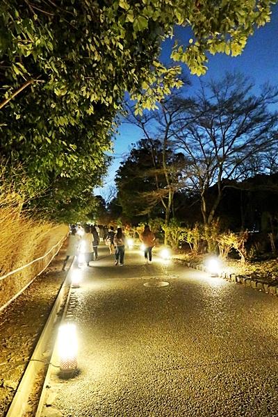 Arashiyama_042