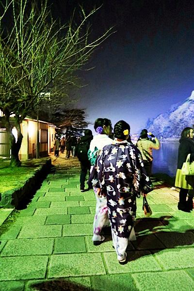 Arashiyama_043