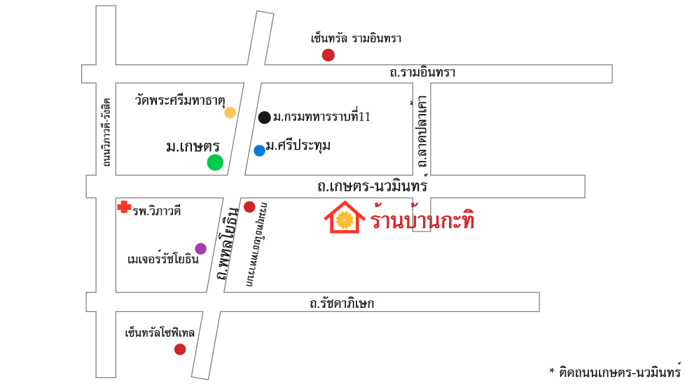 map baan ka-ti
