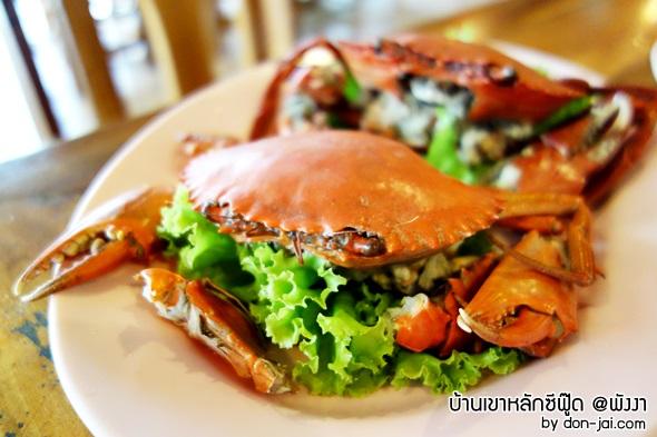 baan-khao-lak-seafood_005.JPG