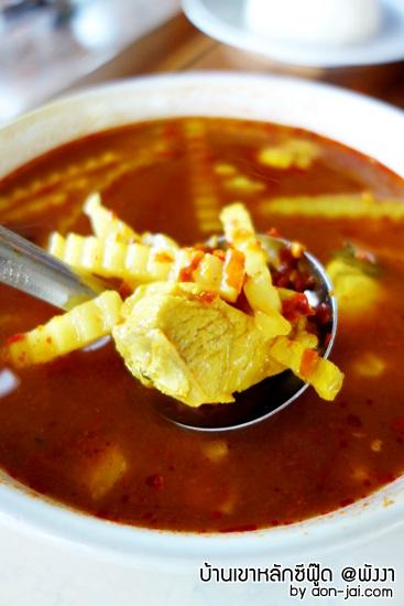 baan-khao-lak-seafood_017.JPG