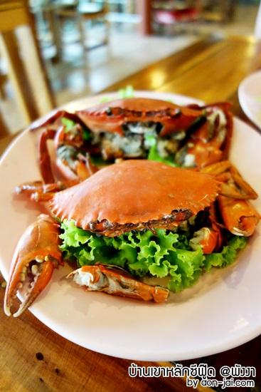 baan-khao-lak-seafood_018.JPG
