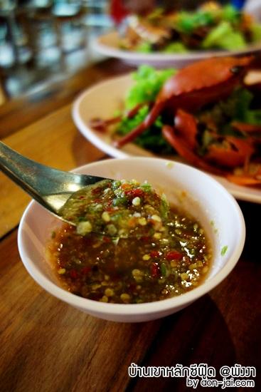 baan-khao-lak-seafood_020.JPG