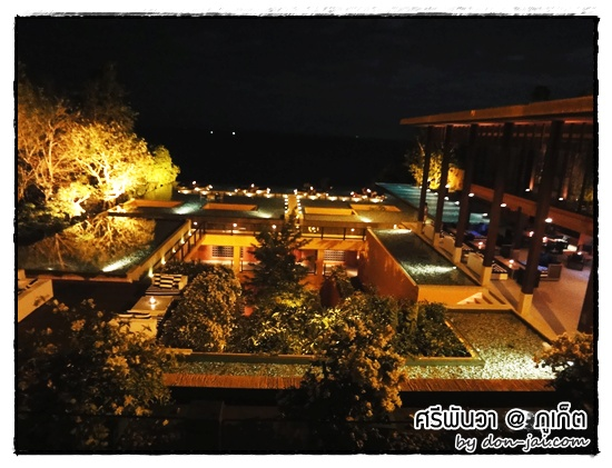 baba_dining_pool_sripanwa_phuket042