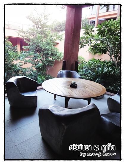 baba_dining_pool_sripanwa_phuket_003