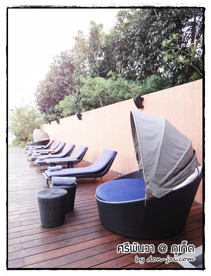 baba_dining_pool_sripanwa_phuket_016