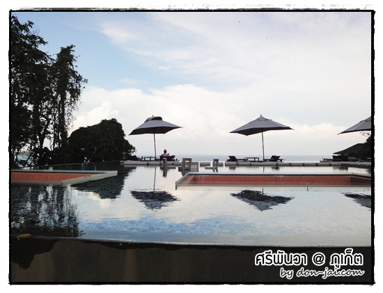 baba_dining_pool_sripanwa_phuket_027