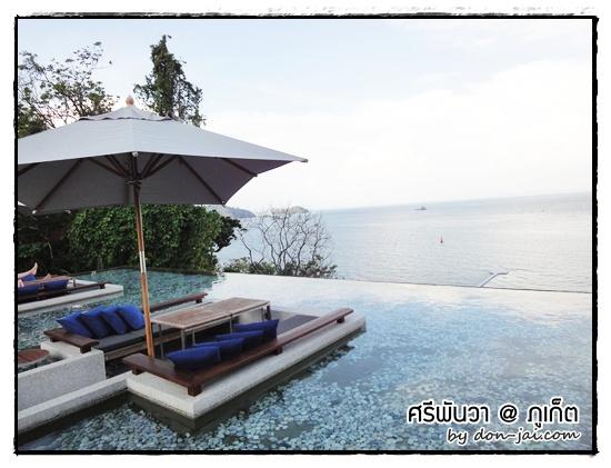 baba_dining_pool_sripanwa_phuket_028