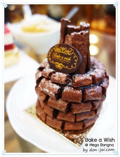 Bake_a_Wish_006