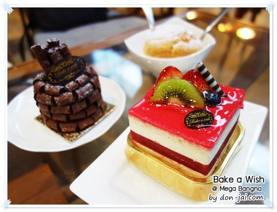 Bake_a_Wish_025