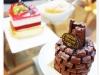 Bake_a_Wish_005