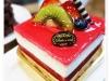 Bake_a_Wish_008