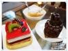 Bake_a_Wish_023