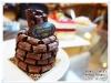 Bake_a_Wish_026