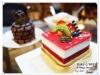 Bake_a_Wish_028